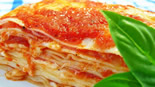Italian cooking school, Italian recipes, Italian food, Italian wine seminars, Cooking vacations, Cooking classes